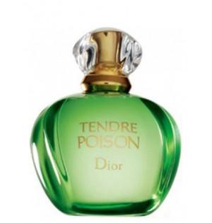 Tendre Poison Christian...