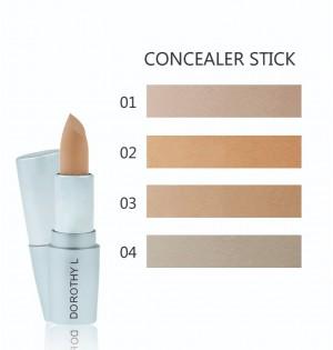 Κραγιόν Concealer Stick...