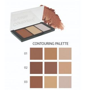 Contouring Palette Dorothy L