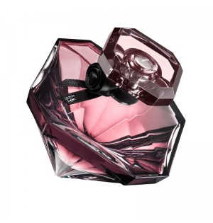 La Nuit Tresor Eau De Parfume